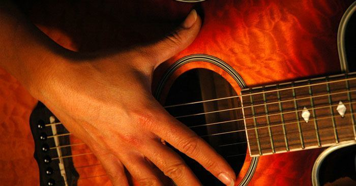 how to play b chord on guitar acoustic