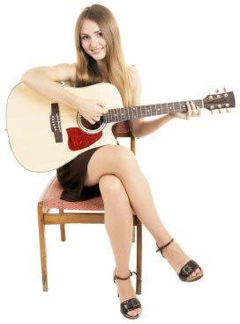 how to fingerpick guitar like the best