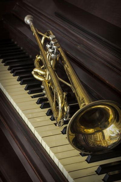 how much does a trumpet cost - BP trumpet