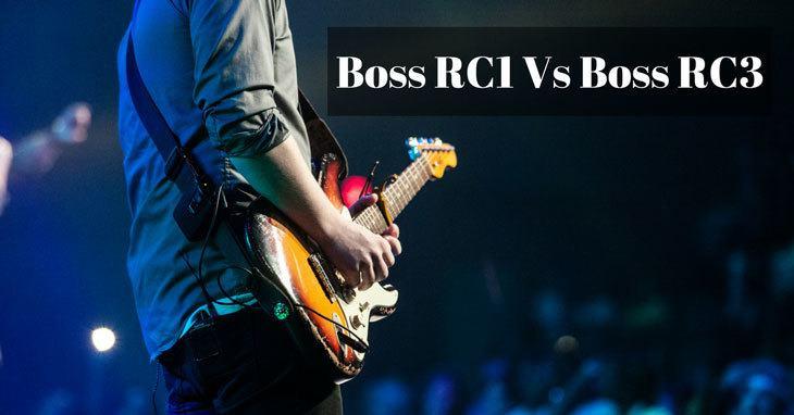 boss rc1 vs rc3 vs rc30 vs rc300 review april 2019. Black Bedroom Furniture Sets. Home Design Ideas
