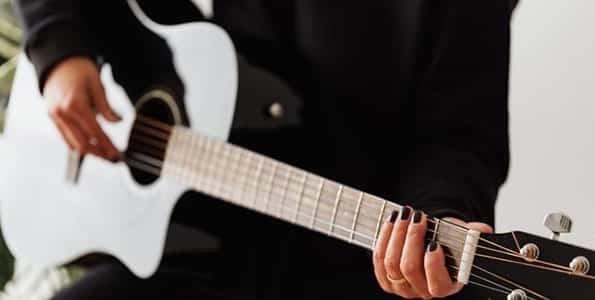 best fender acoustic guitar review