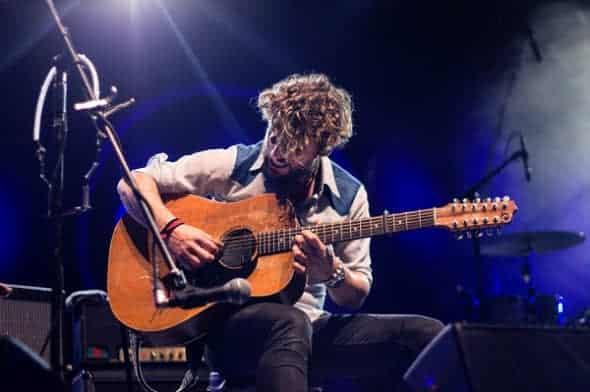 Do you need a guitar capo