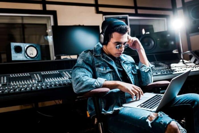 Best Keyboard For Making Beats